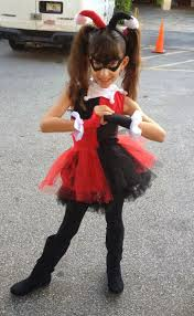 batman halloween costume toddler best 25 scary kids costumes ideas on pinterest grandma costume
