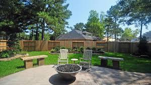 trendmaker homes unveils hidden arbor in cypress northwest of