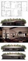 207 best floor plans images on pinterest architecture house floor plan