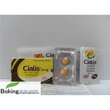 cialis wholesale for sale viagra cialis manufacturer from china