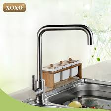 High Quality Kitchen Faucet High Quality 360 Swivel Mixer Kitchen Faucet Xoxo