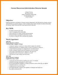 no experience resume resume with no experience template resume resume templates for