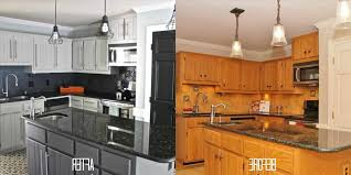 diy paint kitchen cabinets painting kitchen cabinets caruba info