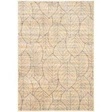 martha stewart living rugs flooring the home depot
