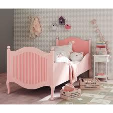 banquette chambre enfant chambres meubles ado voir banquette architecture pas originale