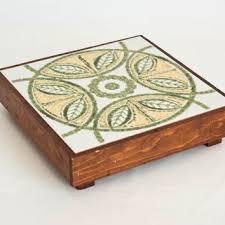 ceramic cutting boards shop wood ceramic tile on wanelo