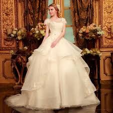 54 best usa best wedding dress store www weddingdressonlinestore