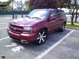 chevy trailblazer chevy trailblazer pinterest chevy