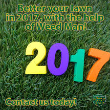 weed man lawn care warner robins ga home facebook