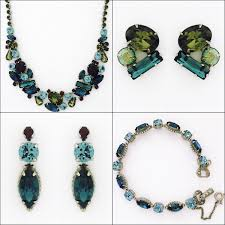 new necklace styles images Sorrelli jewelry new fall collections at perfect details jpg