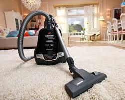 Hover Vaccum Hoover Vacuum Cleaner 2300 Watt Tpp2340020 Elaraby Group
