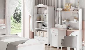 biblioth鑷ue chambre enfant biblioth鑷ue pour chambre 100 images meuble biblioth鑷ue bureau