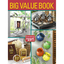 Sale On Home Decor by 100 Home Interior Sales