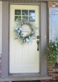 modern exterior design of front doors exterior niudeco interior