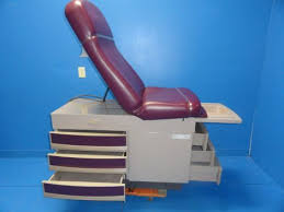 used medical exam tables used ritter midmark 304 304 003 medical examination table exam