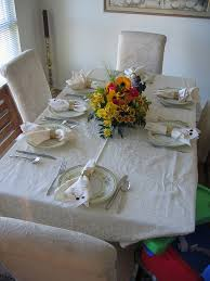Table Settings Ideas Diy Table Settings Ideas That Will Impress Your Friends