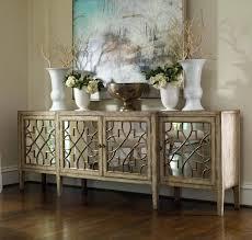 mirrored dining room table sophia mirrored dining room set vinofestdc com