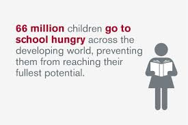 growing up hungry quick facts about malnutrition mercy corps