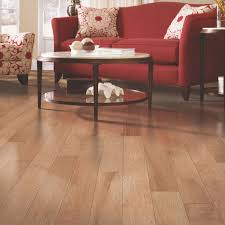 Rubber Backed Area Rugs by Floor Elegant Mohawk Flooring For Cozy Home Flooring Ideas