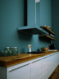kitchen projects trends for 2017 2018 colors teal kitchen