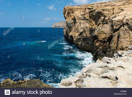 collapsed sea cave stock photos u0026 collapsed sea cave stock images