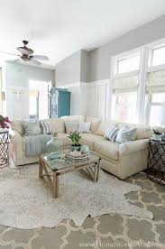 161 best paint colors for living rooms images on pinterest paint