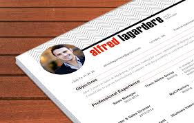 how to write a resume in french resume template cooperative resume mycvfactory how to write a resume mycvfactory cooperative 2