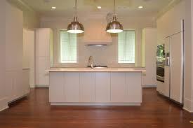 European Kitchen Cabinet Doors European Cabinets Bay Area Modern Kitchen Cabinet Design Photos
