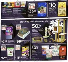 petco black friday 2017 sale store hours sales 2017