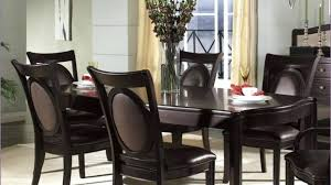 cheap dining table and chairs set cheap used dining room sets used dining room chairs inexpensive