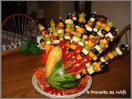 the 25 best fruit turkey ideas on thanksgiving fruit