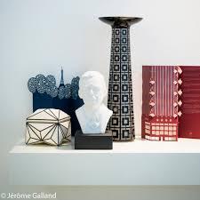 Lampe Deco Design Prague La Nouvelle Destination Pour Les Fans De Design Elle