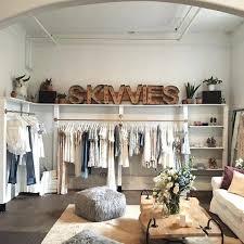 home interior shop boutique clothing store design ideas home interior decoration