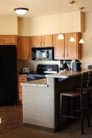 Remodel Small Kitchen 148 Best Kitchen Images On Pinterest Backsplash Ideas Kitchen