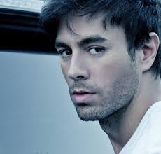 enrique iglesias hair tutorial enrique iglesias haircut style the best haircut of 2018