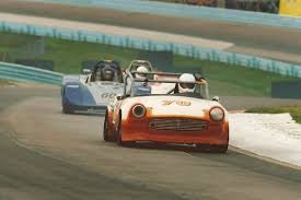 modified race cars spitfire gt6 and other triumph race car photos