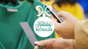thanksgiving holidays look to thanksgiving dinner for holiday shopping trends