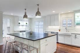White Dove Kitchen Cabinets by Wolf Stock Builder Grade Riley Kitchen U0026 Bath Co