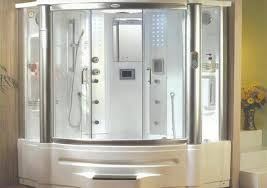 shower enclosure ideas medium size of bathroom walk in bathroom
