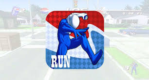 apk for android 2 3 pepsi run 1 0 apk best android 2 3 puzzle