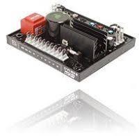 leroy somer r438 avr automatic voltage regulator diesel