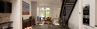 blog luxury remodeling luxury renovations design build