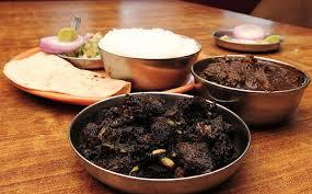 cuisine uip ik outlook india photogallery south indian cuisine