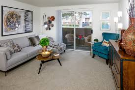20 best apartments in vancouver wa with pictures