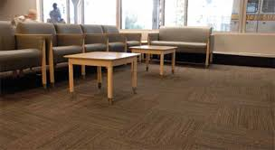 Floor Rug Tiles Striped Carpet Floor Mat Tiles Are Modular Carpet Tiles By
