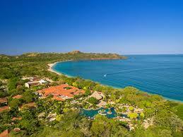 Pacific Coast Preferred Comfort Westin Golf Resort U0026 Spa Playa Conchal All Inclusive Hotels