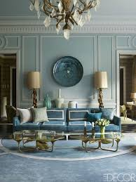 interior design luxury