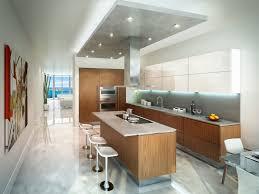 brickell house miami dream properties