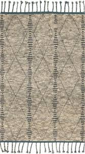 Country Apple Rugs by 70 Best Magnolia Home By Joanna Gaines Rugs Pillows U0026 Throws