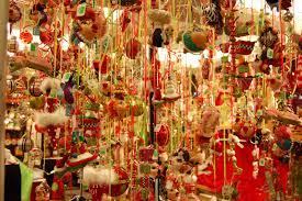 unique christmas decor home decorations